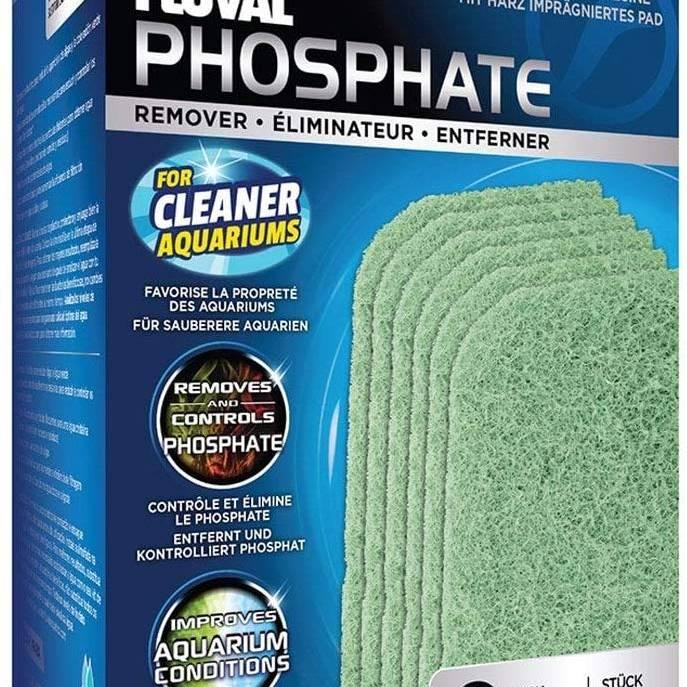 Fluval 307/407 Phosphate Remover Pad
