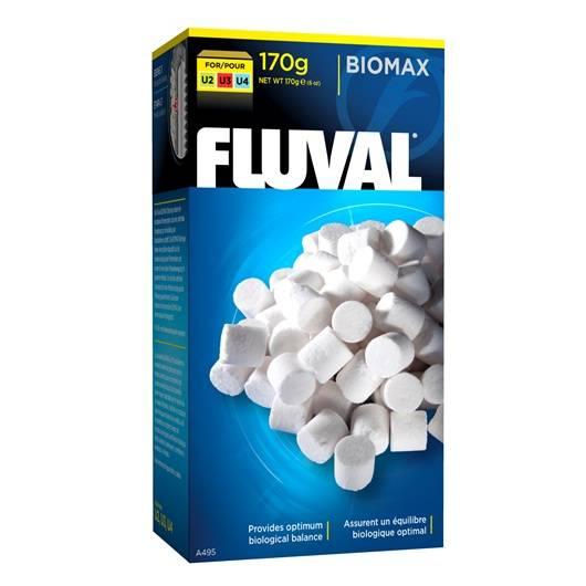 Fluval Biomax 170G (For Fluval U2, U3, U4)