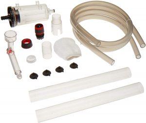 Fluval FX Gravel Cleaner Kit