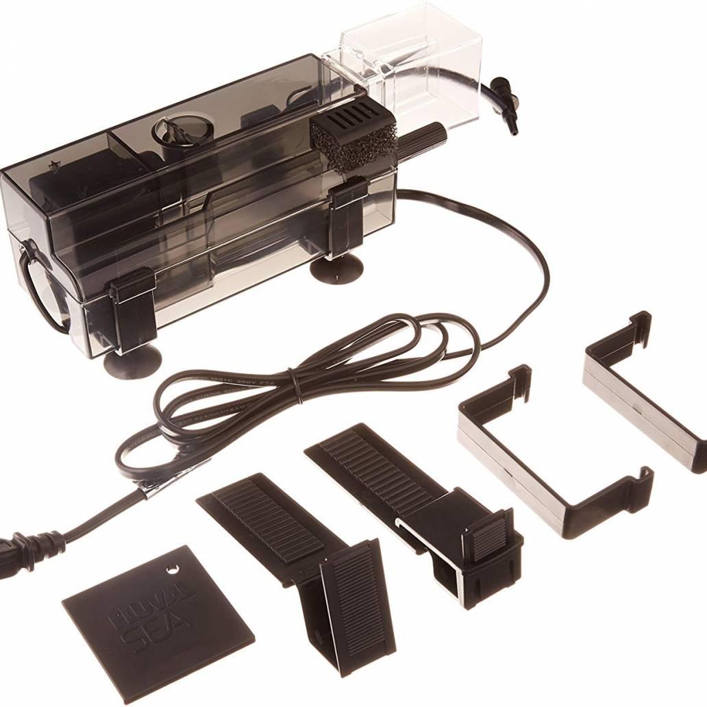 Fluval SEA Mini PS2 Protein Skimmer