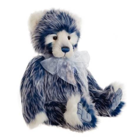 Charlie Bears - Dan
