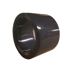 J&K 25 to 20mm Reducing Bush (Solvent Weld)