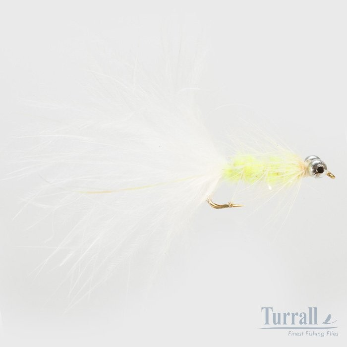 Turrall Cat'S Whisker Humungus 10