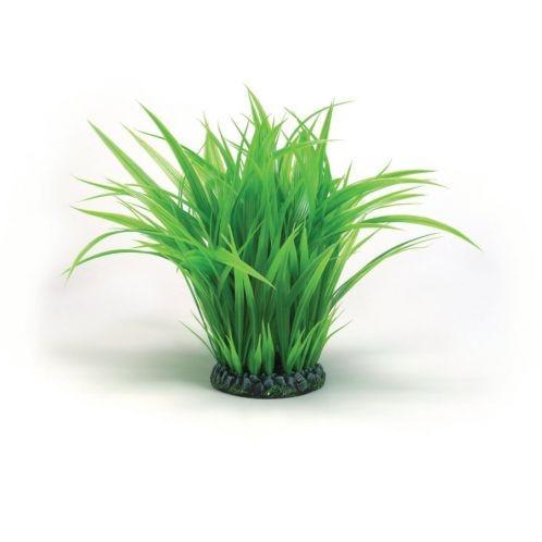 Oase BiOrb Grass Ring - Medium - Green (46104)