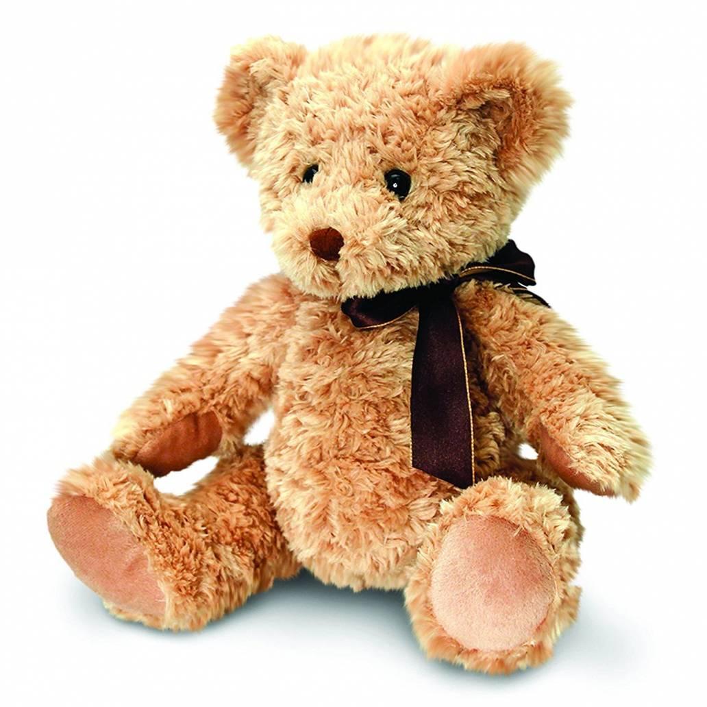 Keel Toys 25cm Sherwood Bear