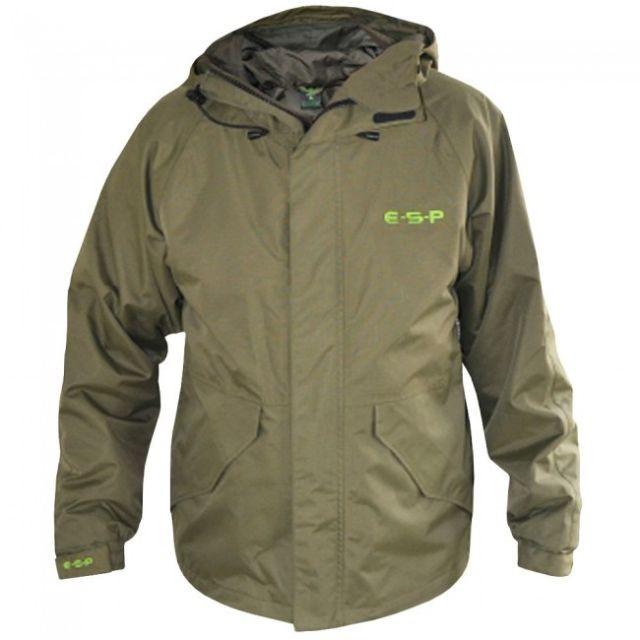 ESP SG Jacket 2015 XL