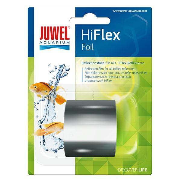 Juwel Hiflex Foil - 240 Cm