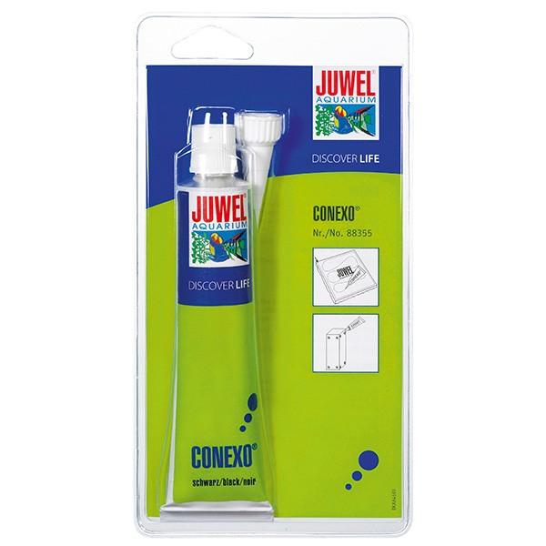 Juwel Conexo Adhesive - 80ml