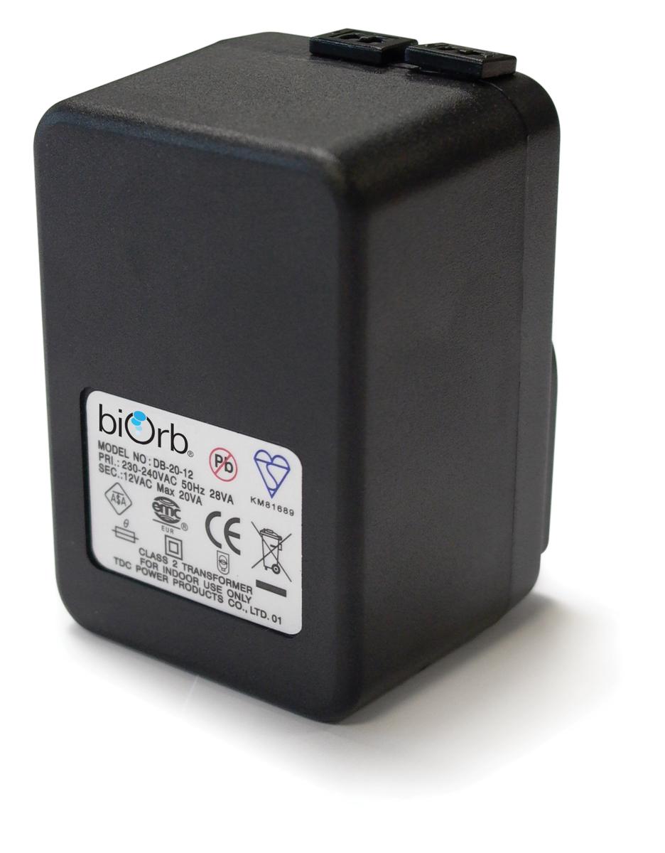 Oase BiOrb Transformer (L0004/12V)