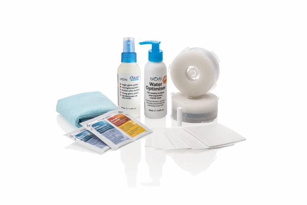 Oase BiOrb Maintenance Kit