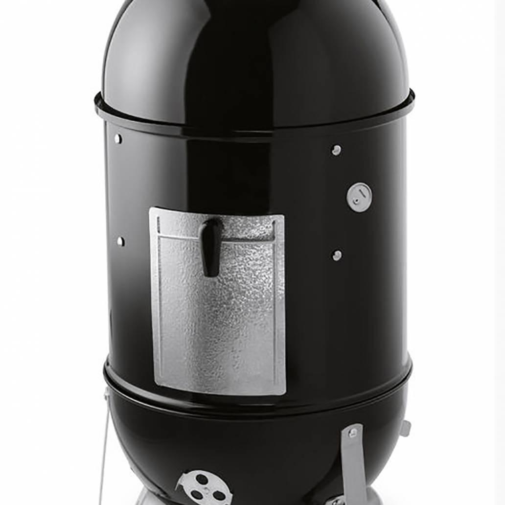 Weber Smokey Mountain Cooker™ 47cm (721004)