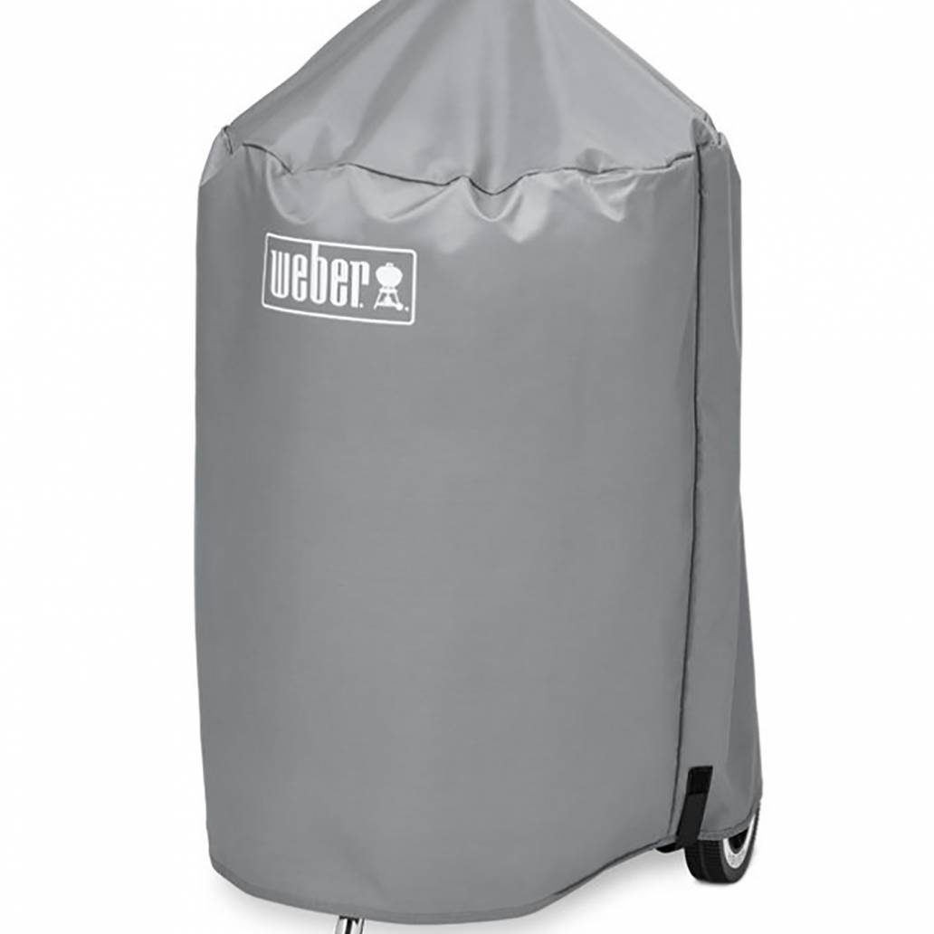 Weber Barbecue Cover Fits 47cm Charcoal BBQ (7175)