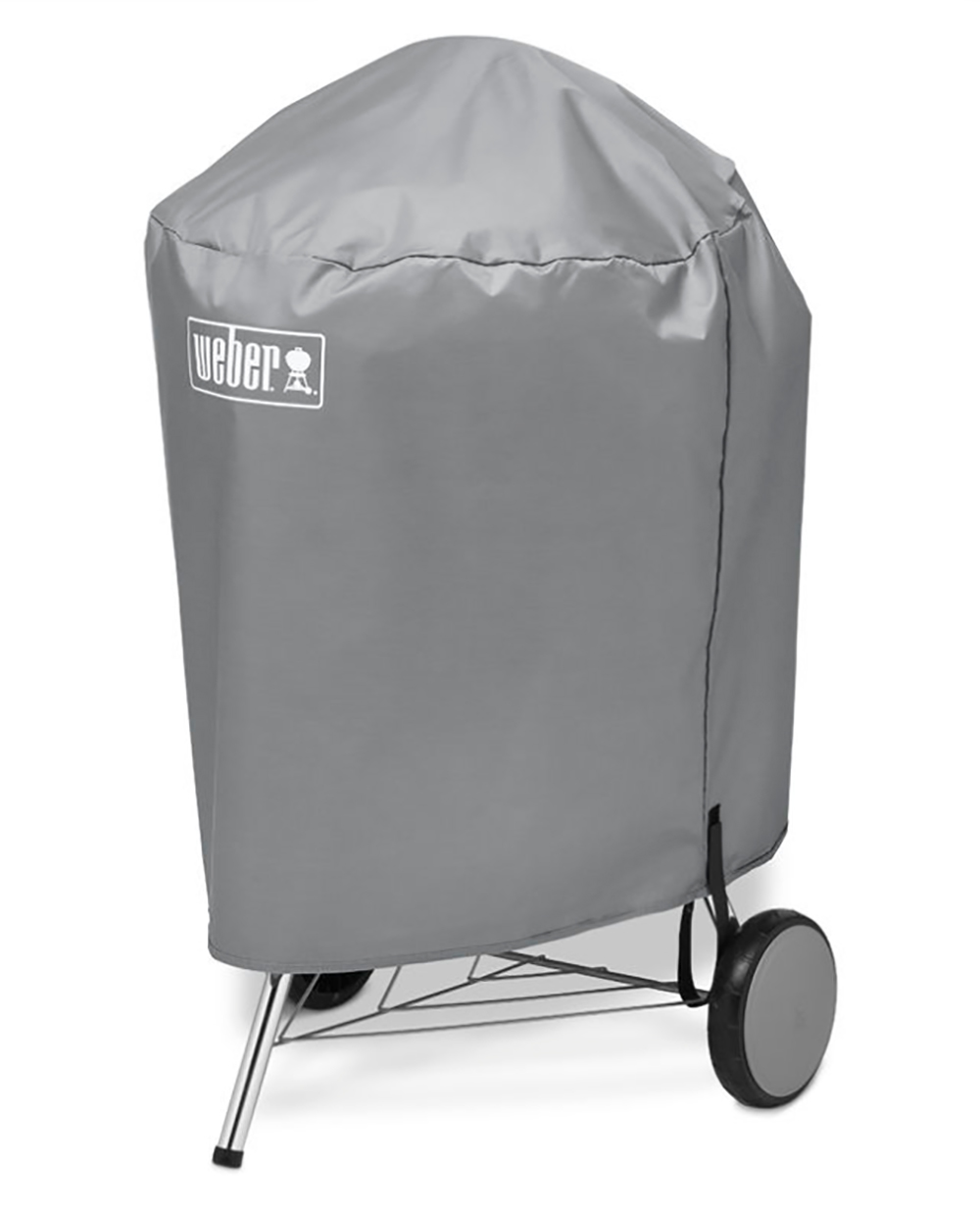 Weber Barbecue Cover Fits 57cm charcoal barbecues 7176
