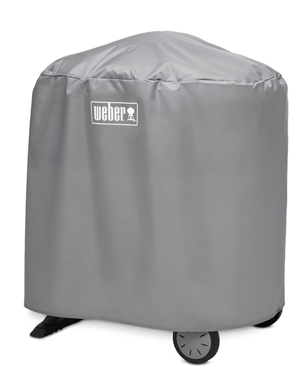 Weber Barbecue Cover Fits Q1000/2000 with stand (7177)