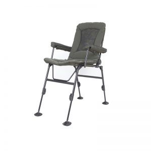 Nash Indulgence Daddy Long Legs Camo Chair
