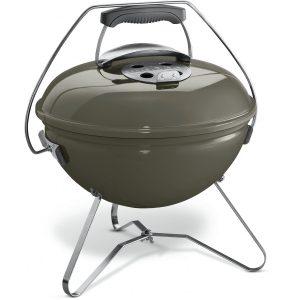 Weber Smokey Joe Premium - Smoke 1126704