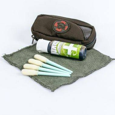 Nash Medicarp First Aid Kit