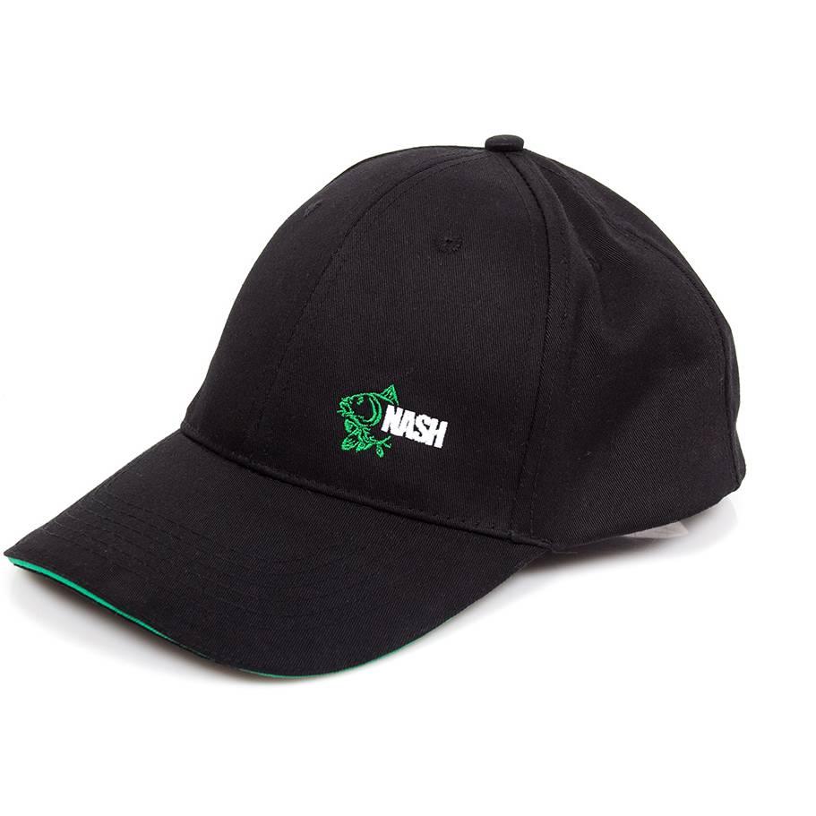 Nashbait Cap