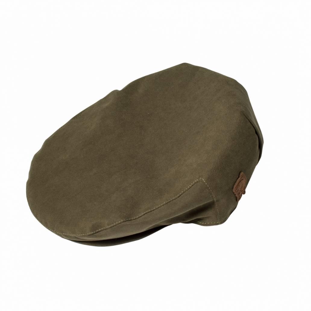 Nash ZT Flat Cap