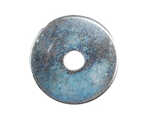 SupaFix Repair Washer M8 x 25mm - Zinc Plated