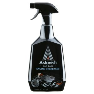 Astonish Engine Degreaser 750ml