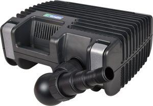 Hozelock 3500 Filter Pump (1587)