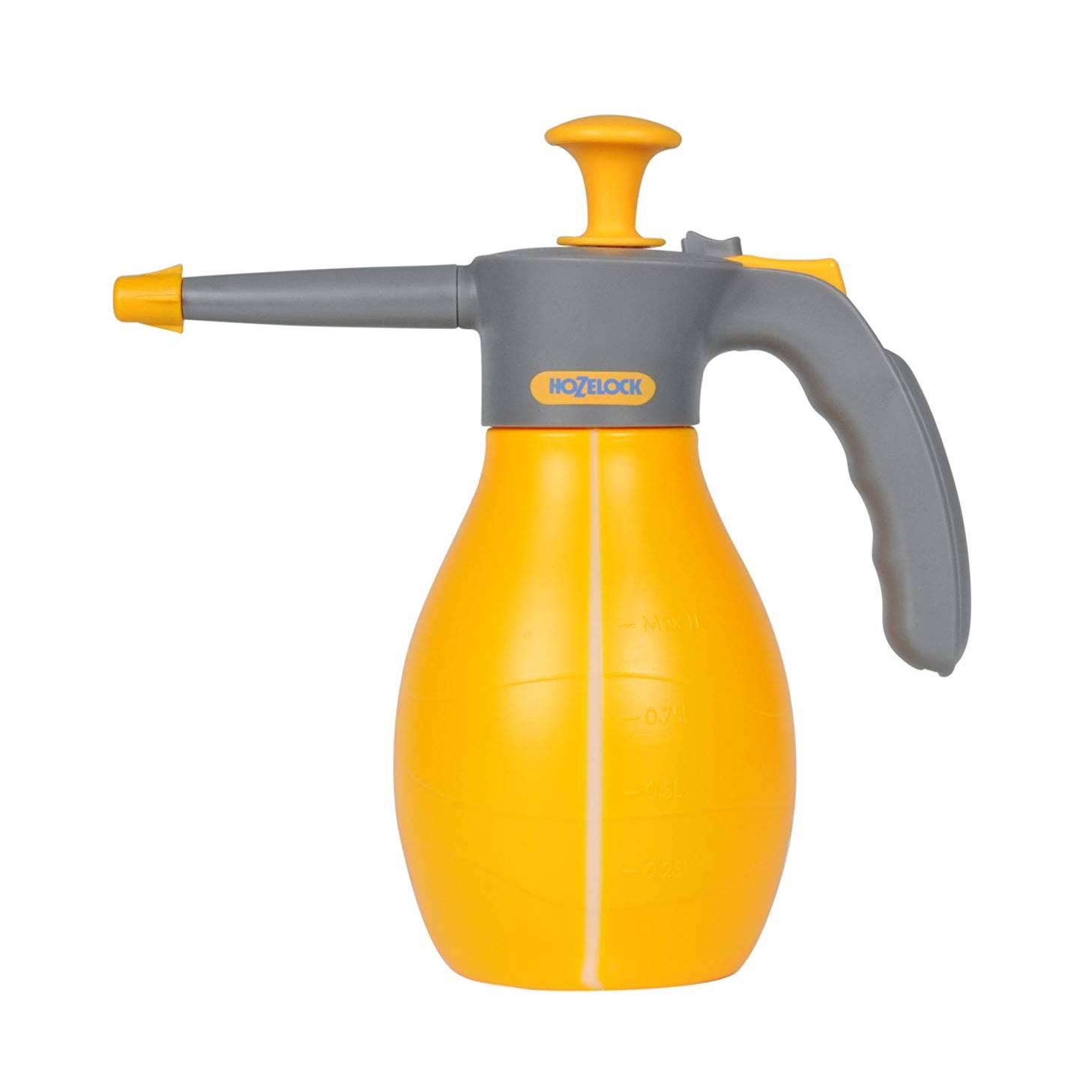 Hozelock T1 Hand Sprayer (4124)