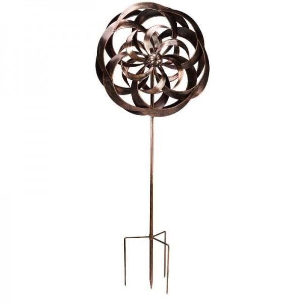 Smart Garden Wind Spinner - Taurus