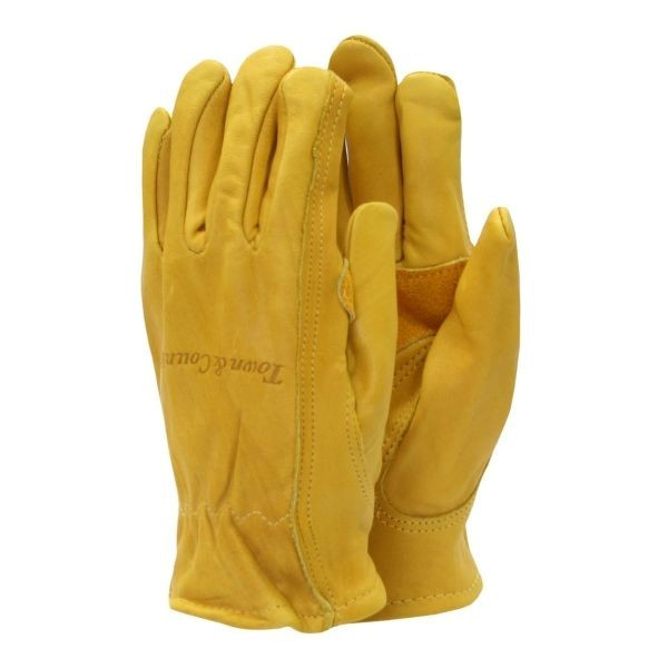 Mens Gloves - Medium 8-9