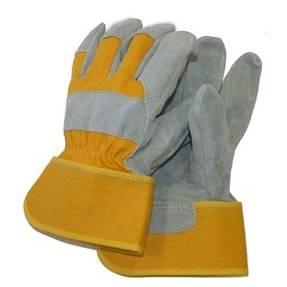 Men's General Purpose Gloves - 3pk - Large