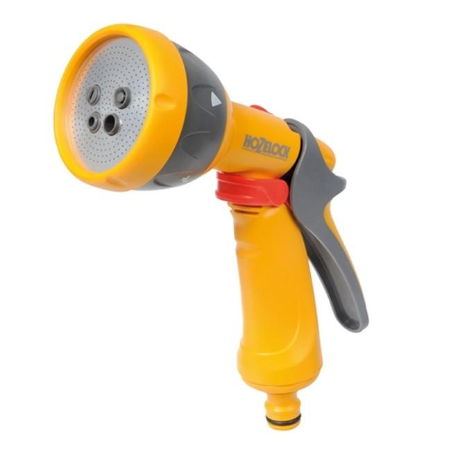 Hozelock Multispray Gun (2676)