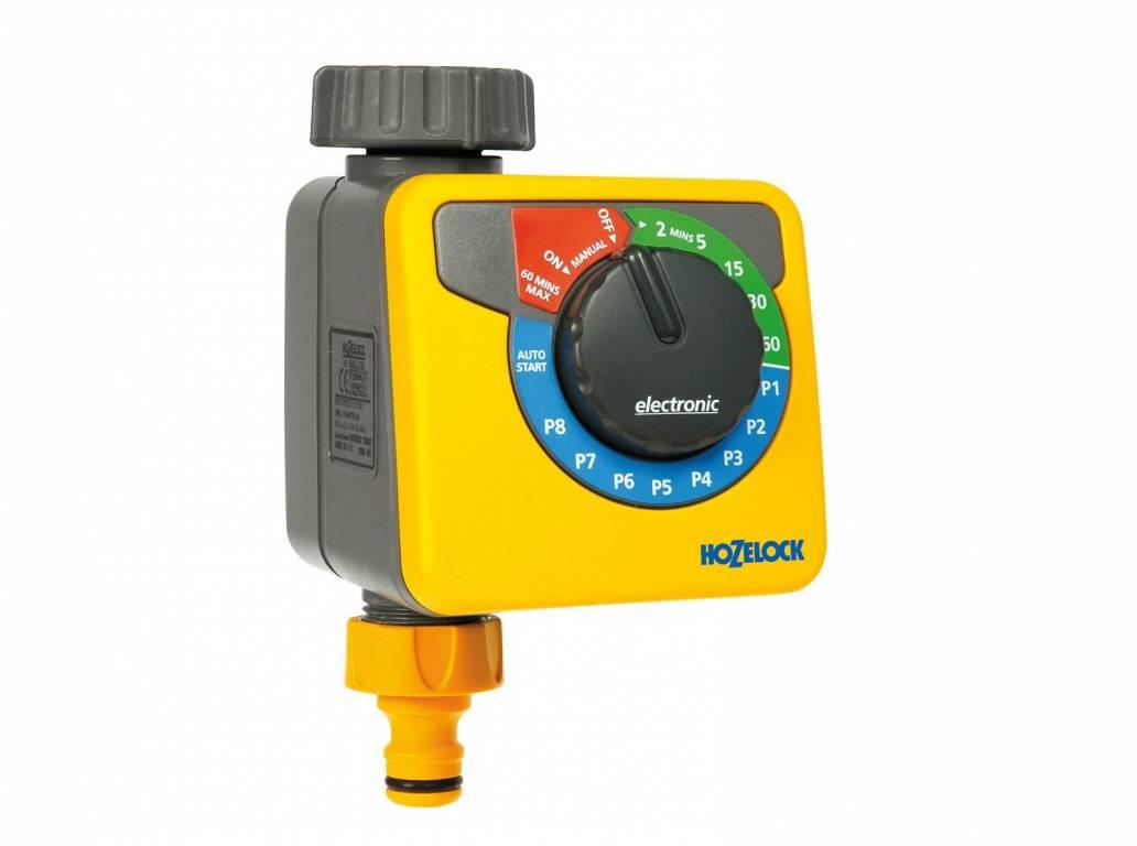 Hozelock Aqua Control Water Timer (2705)