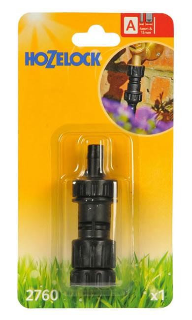 Hozelock Pressure Reducer (2760)