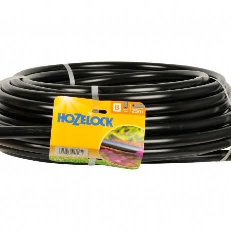 Hozelock 25m 13mm Supply Hose (2764)