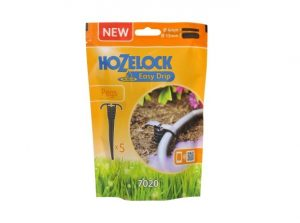 Hozelock Pegs (5 Pack) (7020)