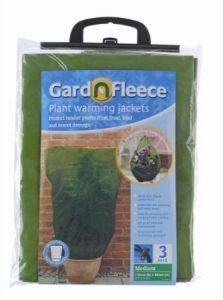Gardman Guard & Fleece Bags - Medium (3)