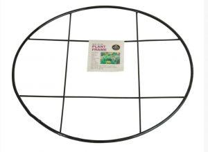 Frame 40cm (16'') Diameter