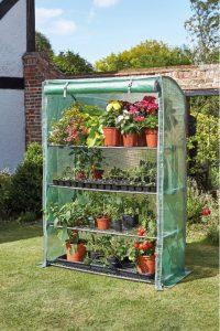 Smart Garden GroZone Max