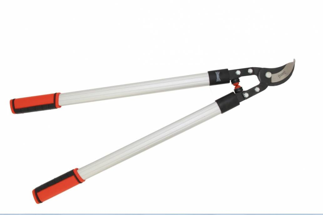 Wilkinson Sword Bypass Lopper 30