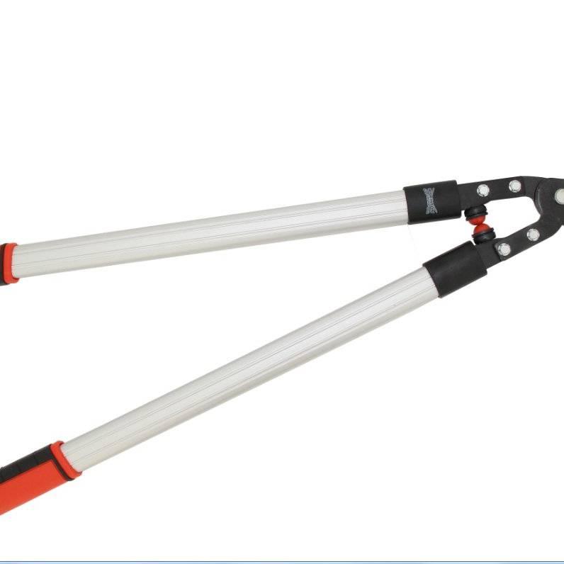 Wilkinson Sword Bypass Lopper 30