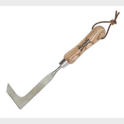Wilkinson Sword Hand Patio Knife