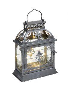 Cole & Bright Amalie Lantern - Small