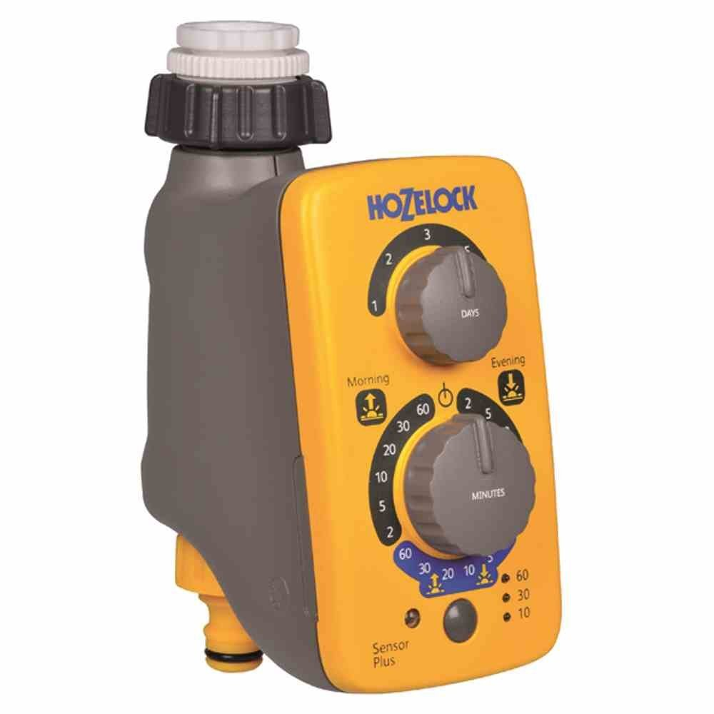 Hozelock Sensor Plus Controller (2214)