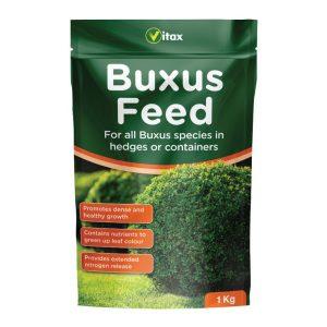 Vitax Buxus Feed - 1kg