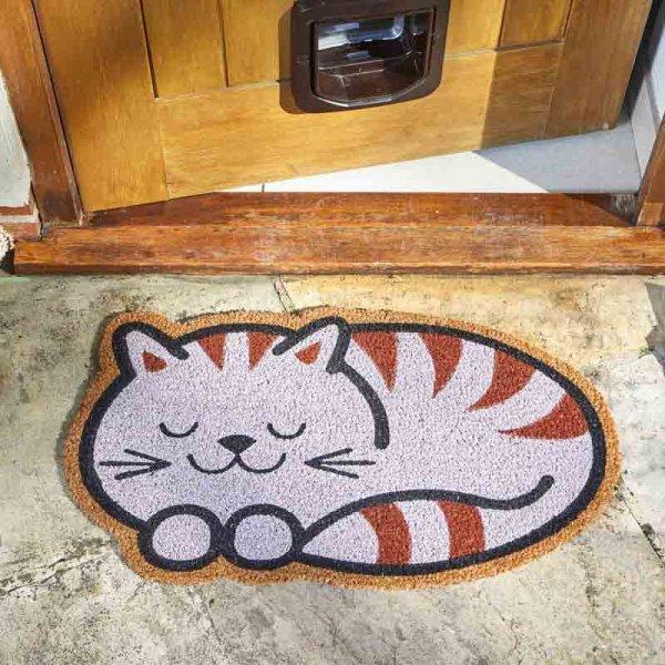 Smart Garden Cheshire Cat 75 x 45cm