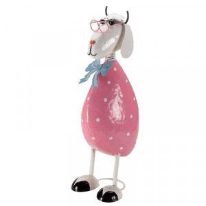 Smart Garden Dotty Sheep
