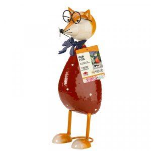 Smart Garden Fab Fox