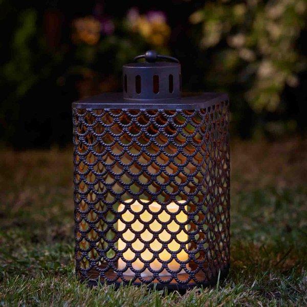 Smart Garden B/O Cairene Lantern
