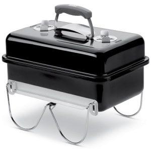 Weber Go-Anywhere BBQ 1131004