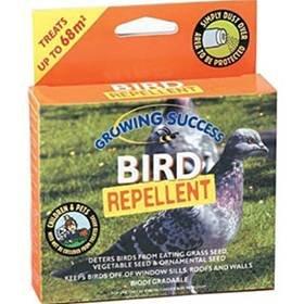 Growing Success Bird Repellent 100G